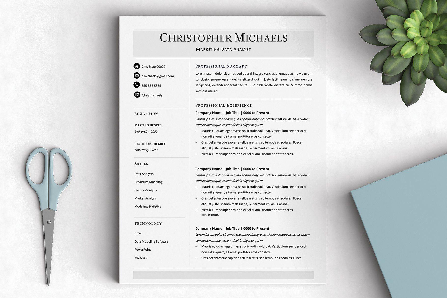 Executive and senior management resume senior management