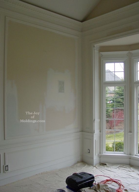 Vaulted Ceiling Modern Moulding Google Search Taylor