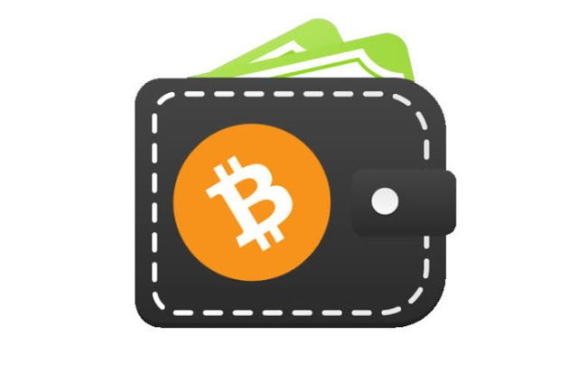 bitcoin wallet terpercaya