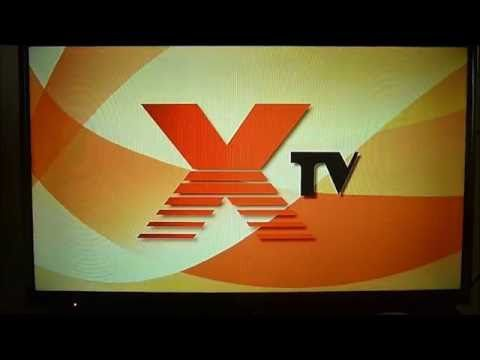XTV Is The BEST Cable Cutter and Roku App Ever