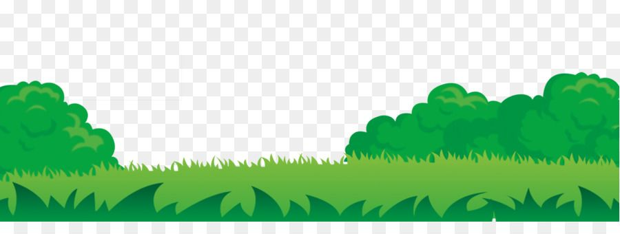 Green Grasses Illustration Cartoon Green Background Png Is About Is About Plant Leaf Meadow Text Tree Green Grasses Illu Kartun Ilustrasi Desain Pamflet