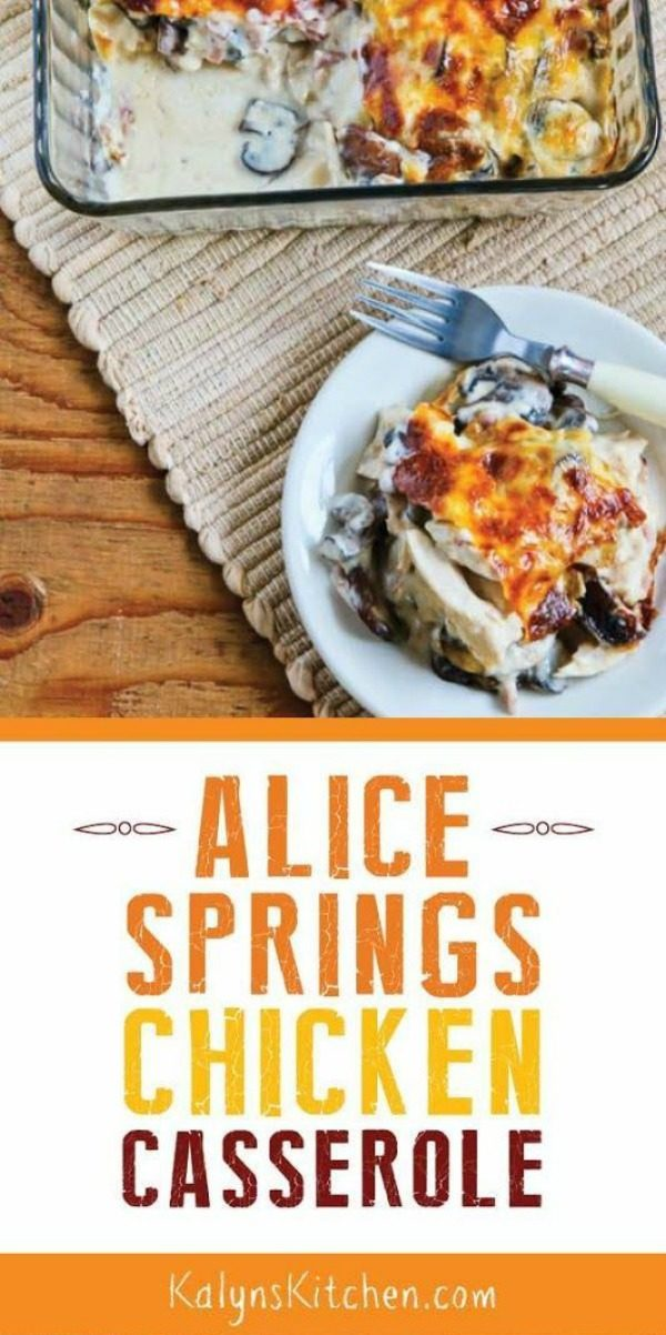 Best Alfredo Sauce Recipe Low Carb