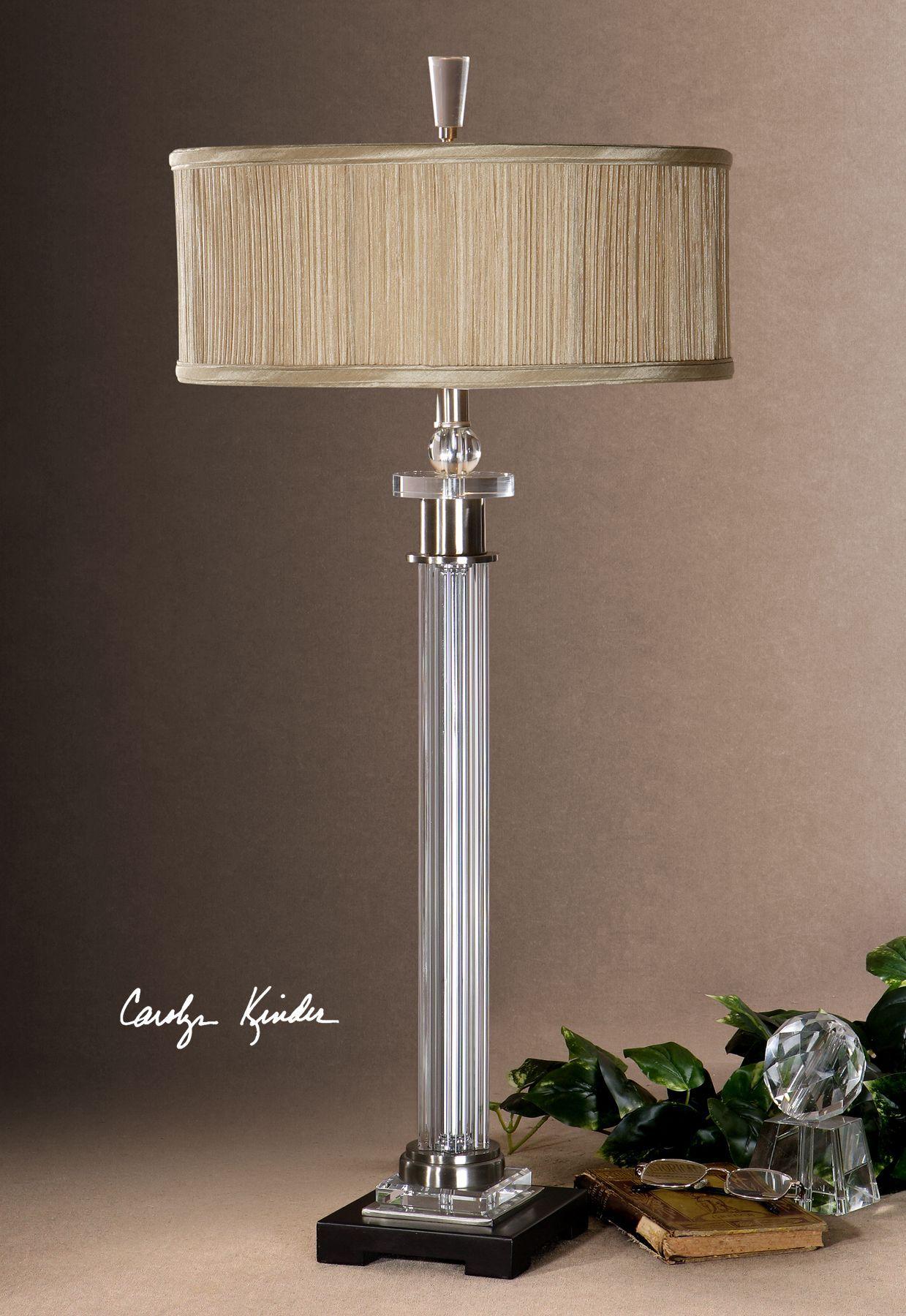 Gunstige Schreibtisch Lampen Lampenschirme Fur Tischlampen Lampen
