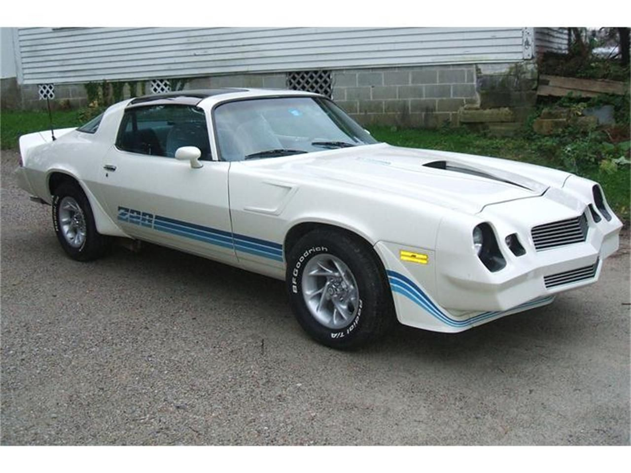152360-1980-chevrolet-camaro-z28-std.jpg (1280×960) | muscle cars ...
