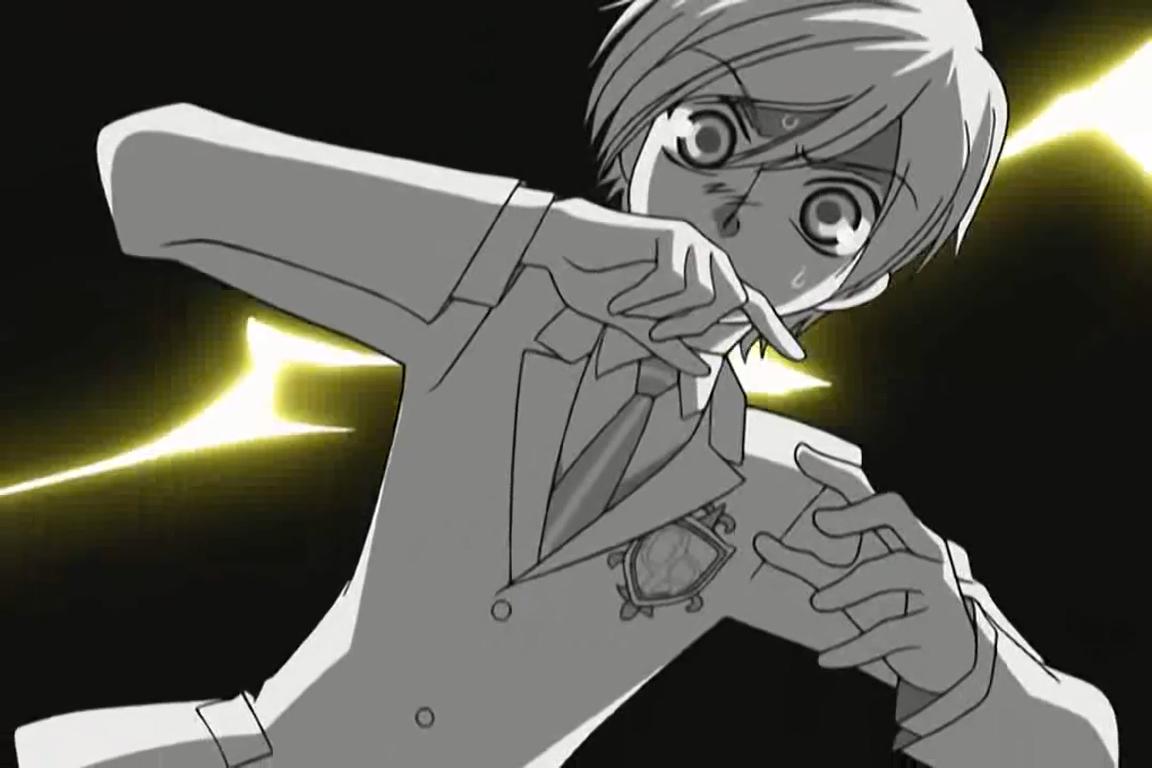 100+ Haruhi X Tamaki Lemon – yasminroohi