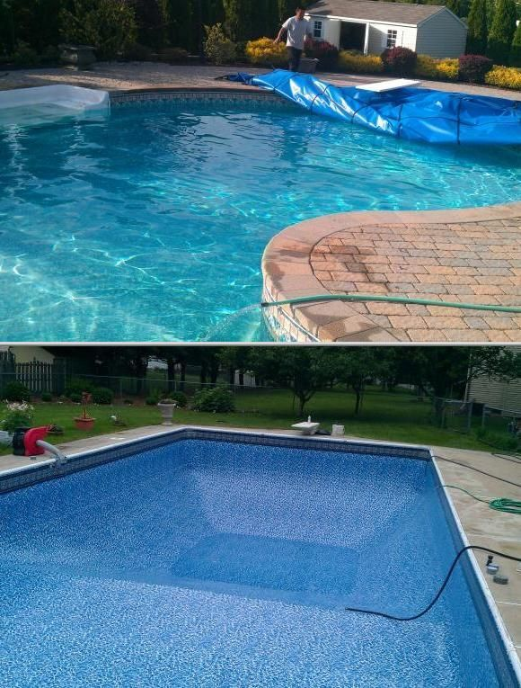 For Quality Sprinklers Check Out This Service Provider They Also Do Lawn Sprinklers Swimming Pools Hot Tubs Spa Repair Services And More Piscinas