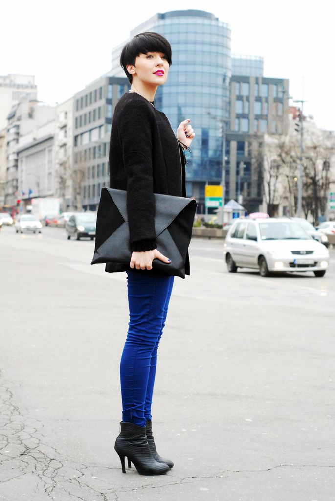 Divine world of fashion blog