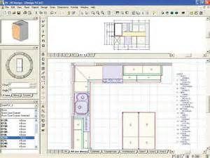 20 20 kitchen design software download   kitchen ideas 20 20 kitchen design software download   kitchen ideas   4p kit      rh   pinterest com