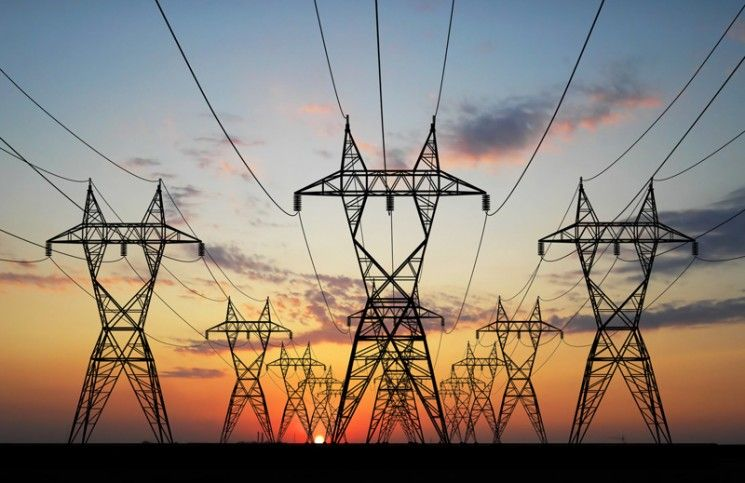 Cyber ​​Defense Is Essential To Assure Reliable Operation Of The Power Grid
