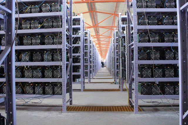 codul sursă de amestec bitcoin cât de departe merge bitcoin