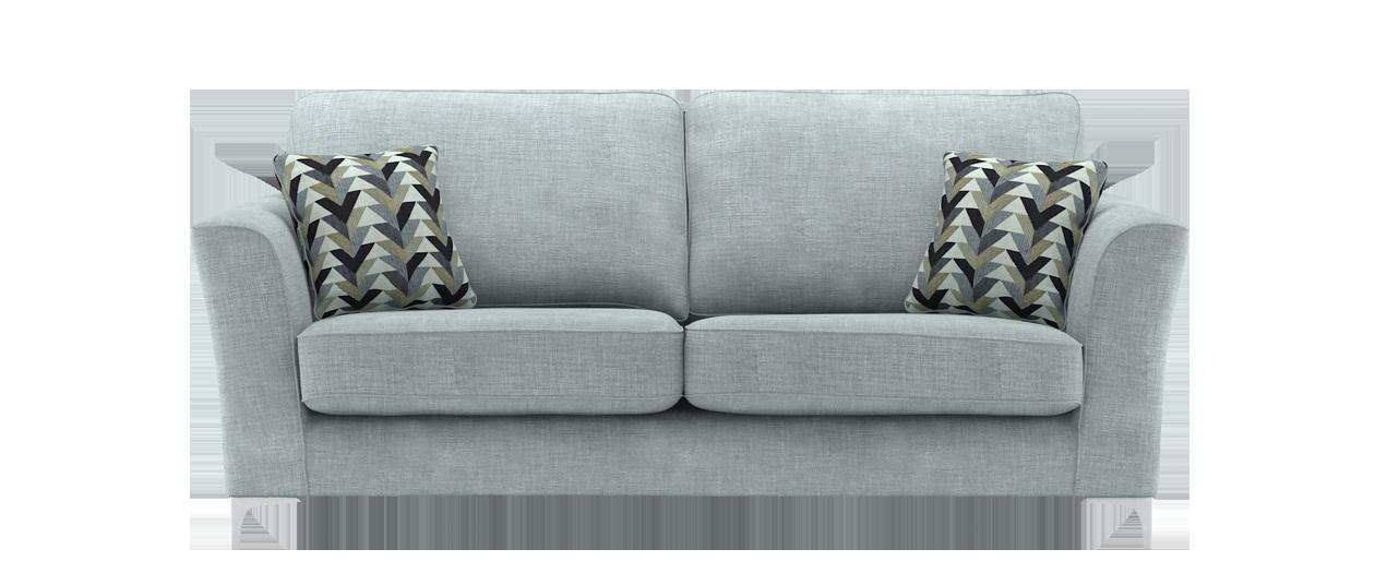 sofaworks reading number vitra alcove sofa anneka fabric range house things
