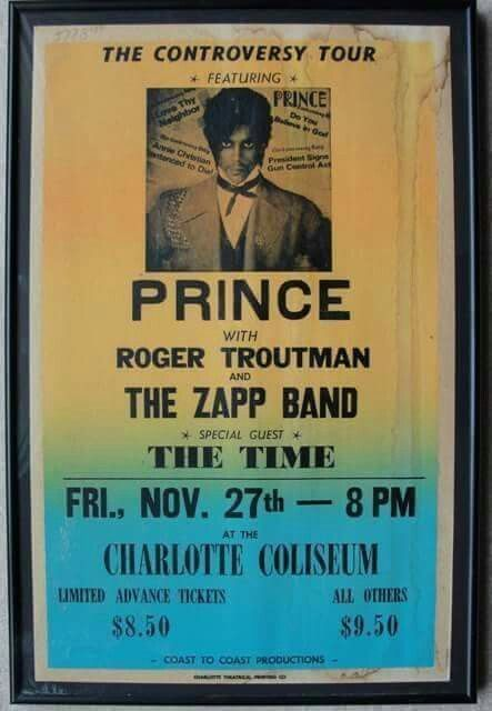 Since Prince's passing SO MANY new, unseen photos!!!! Post them here!!!    Prince poster, Prince concert, The artist prince