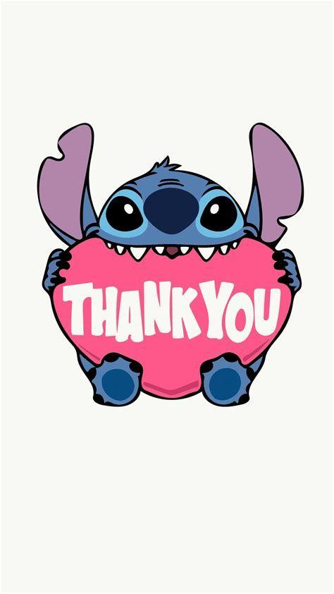 Creato Con Adobe Draw | Stitch Disney, Disney Stitch