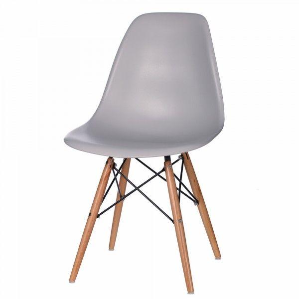 Gris Decor Comedor FurnitureChairHome Silla FactoryCasa Nueva WQdCBxore