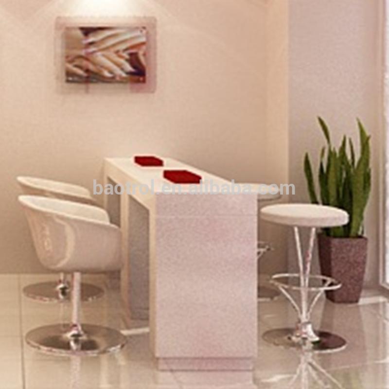 Salón De Belleza Equipo Del Muebles En Silla Pedicura Equipos Nail Salon Equipmentsalon Furniturelaosbeauty