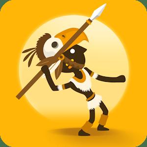 Big Hunter App Download Hunter, Mod, Free shopping