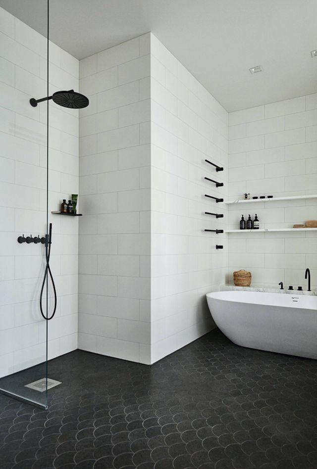 41++ Small bathroom tile ideas 2018 info