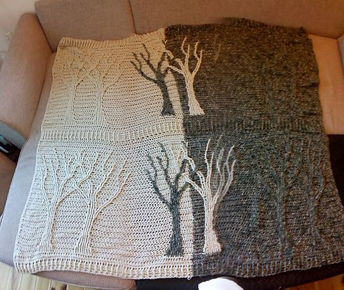 100+ Crochet Pattern Tree Of Life HD Wallpapers – My Sweet Home