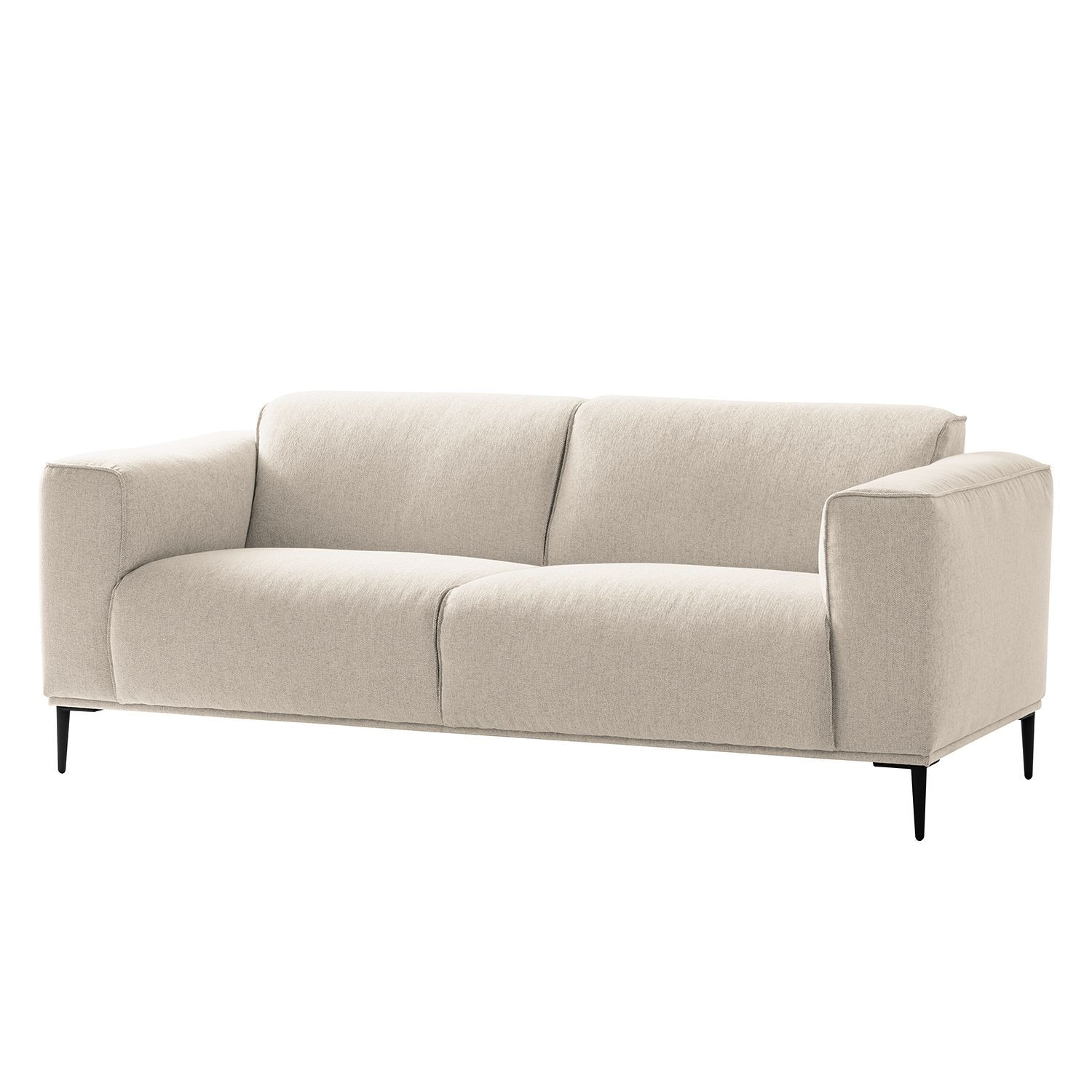 Sofa Crawford 2 5 Sitzer Webstoff Buitenbanken Bank Interieurstyling