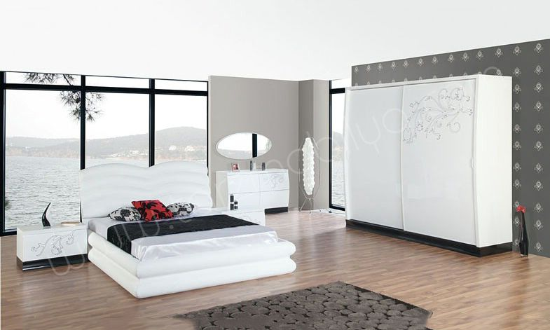 Endam Modern Yatak Odası Takımı  bombe kapak tasarımı ile sizde çok seveceksiniz.  .  #yatakodası #yatakodaları #yatakodasımodelleri #modern yatak odası #avangardeyatakodası #klasikyatakodası #yatakodaları Tel : +90 216 443 0 445 Whatsapp : +90 532 722 47 57