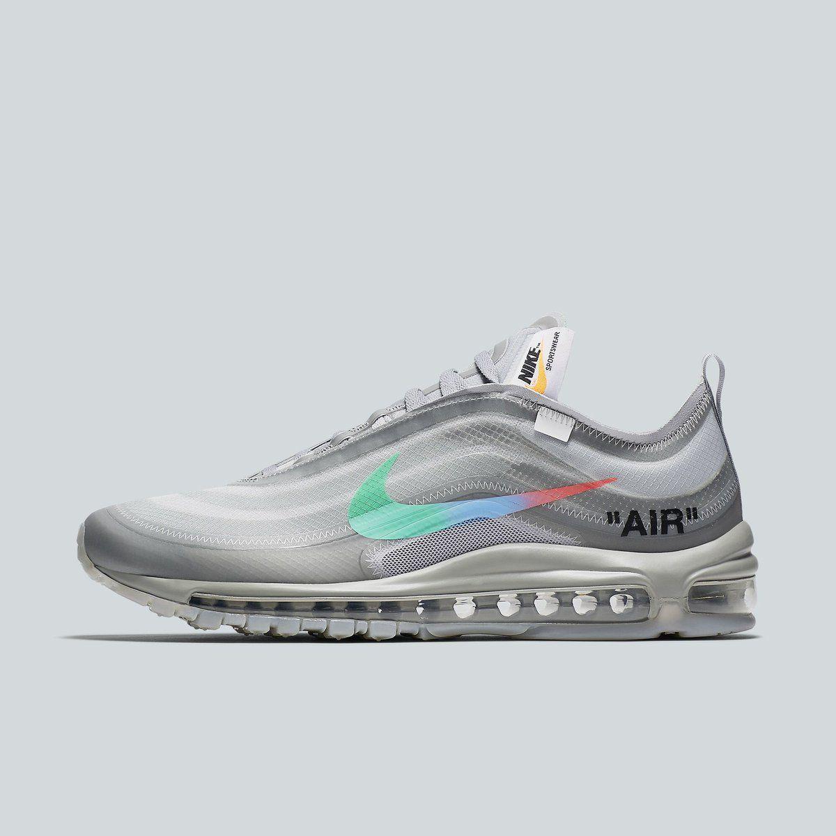 ffa067317e ปักพินโดย gft pnd ใน Shoes | Nike Air Max Nike และ Sneakers nike