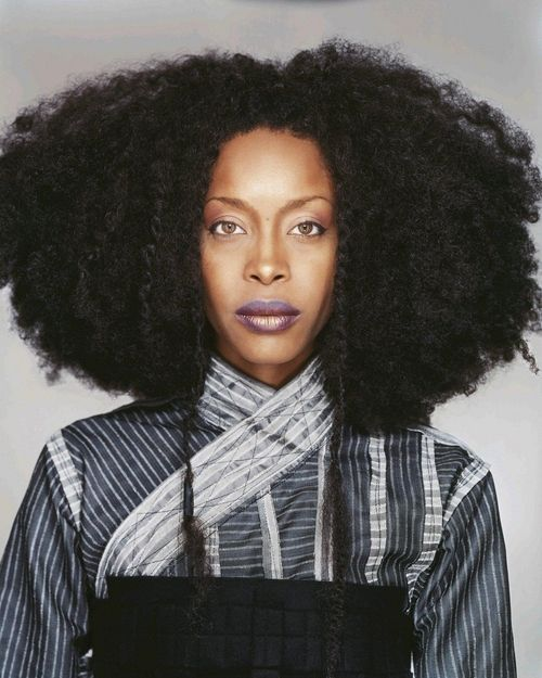 haircuts for black hair 21 brilliant erykah badu philosophies that will inspire 2163