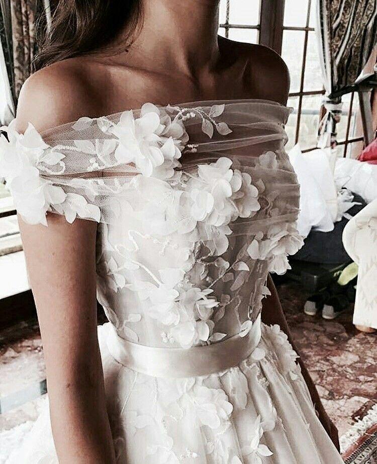 Wedding dresses in Carver