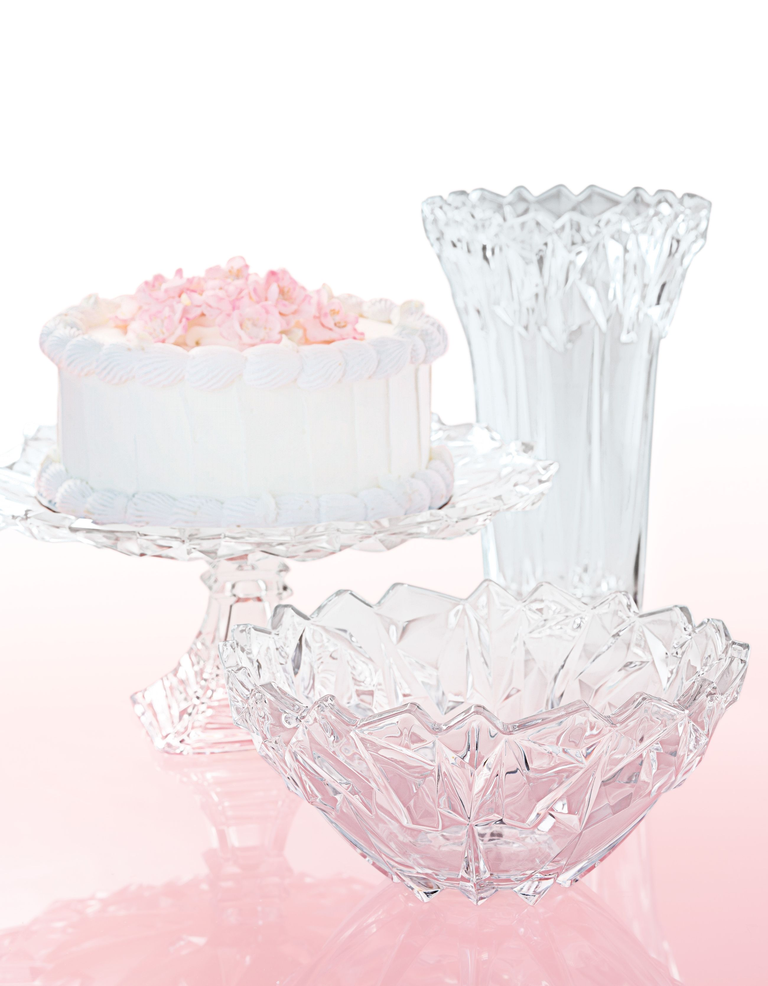 For The Home Shop Dining Entertaining Serveware Crystal Serveware Entertaining Dining And Entertaining Wedding Gift Registry
