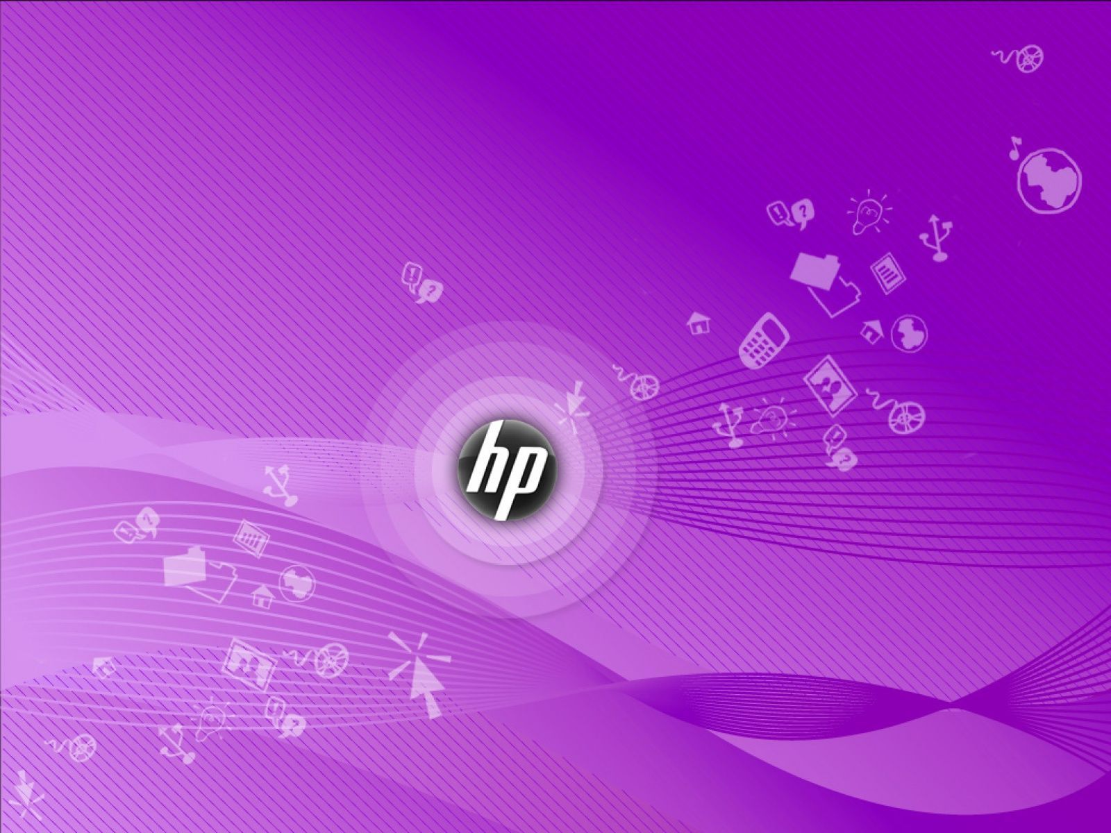 Wallpapers For Hp Laptops