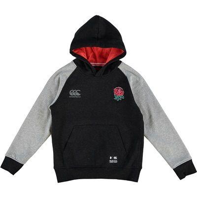 england rugby hoodie