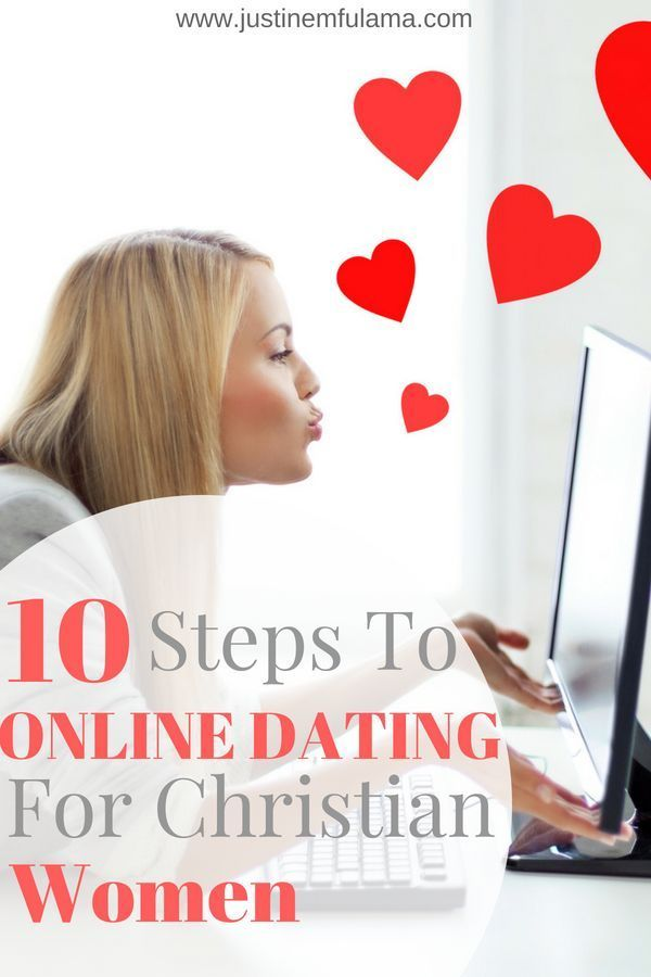Topp 10 online dating profiler
