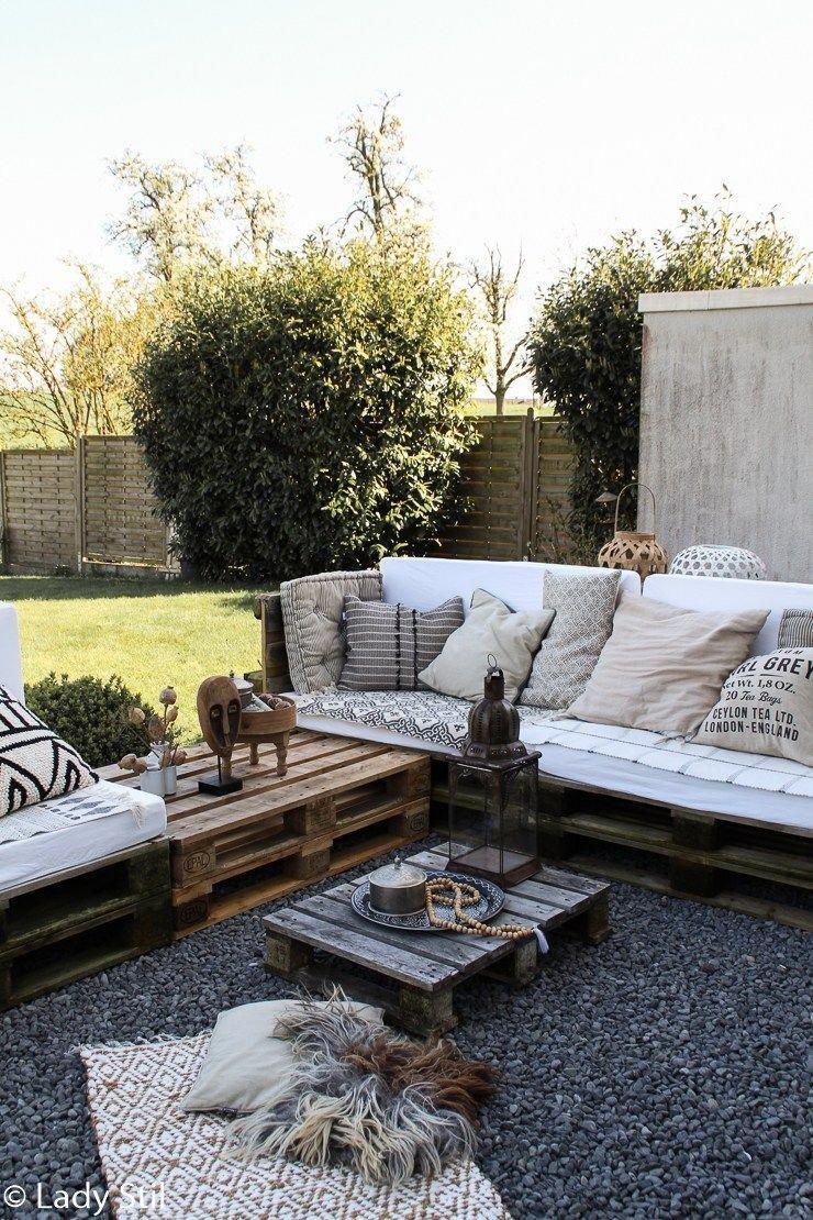 12 DIY Furniture Projects à l'étape par les plans d'étape ...