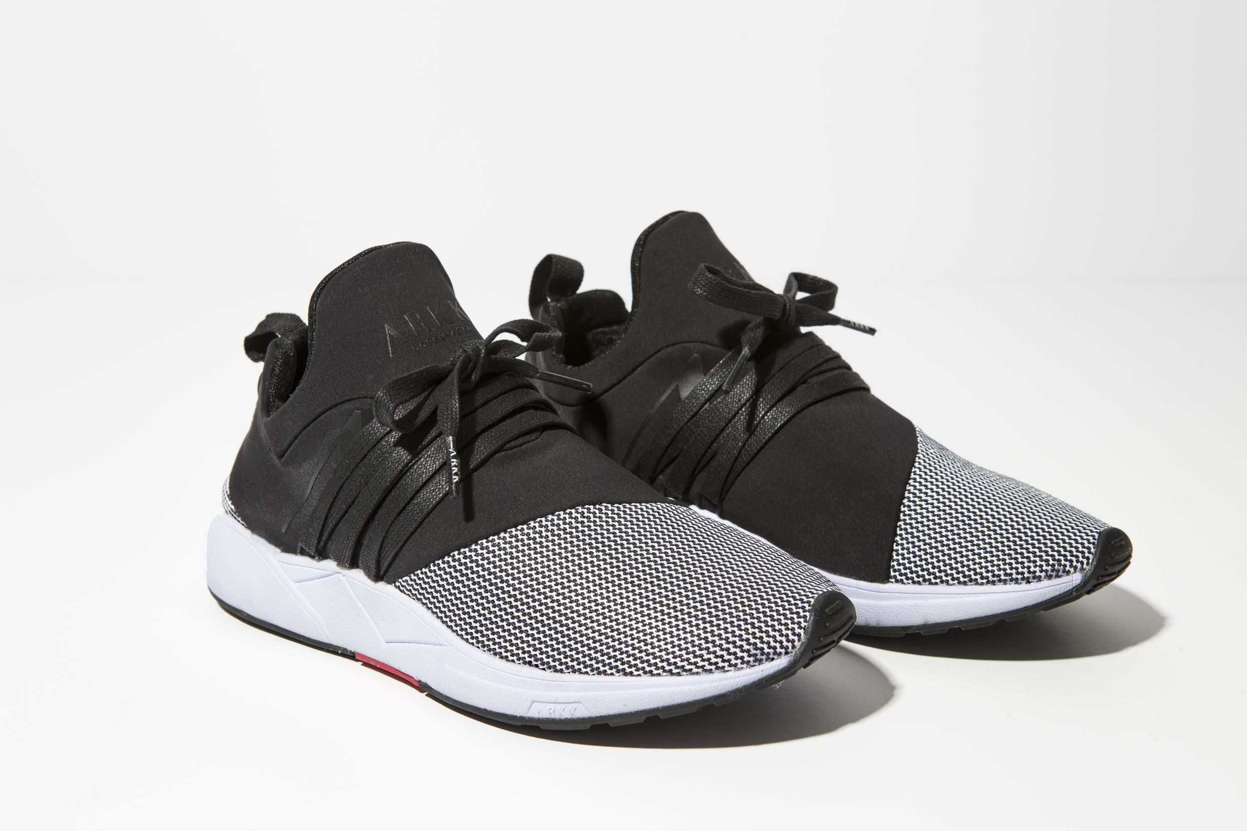 ca23d42d3be9a futuristic sneaker sesation from copenhagen  sneakers  arkkcopenhagen  Unique Shoes