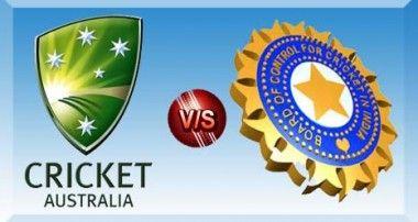 today cricket match prediction ball by ball cricinfo cribuzz yahoo