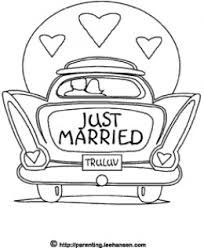 Attelu Rezultati Vaicajumam Children S Activity Book Wedding Free