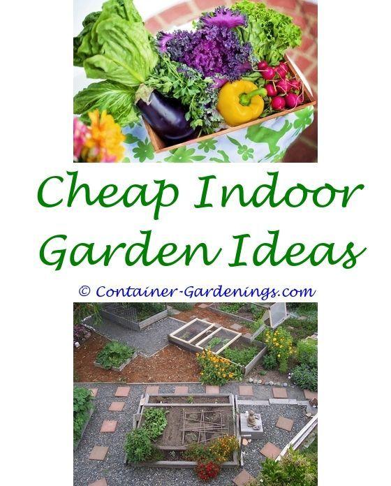 Gargen Garden Annuals Ideas Garden Watering Tipsrgen English