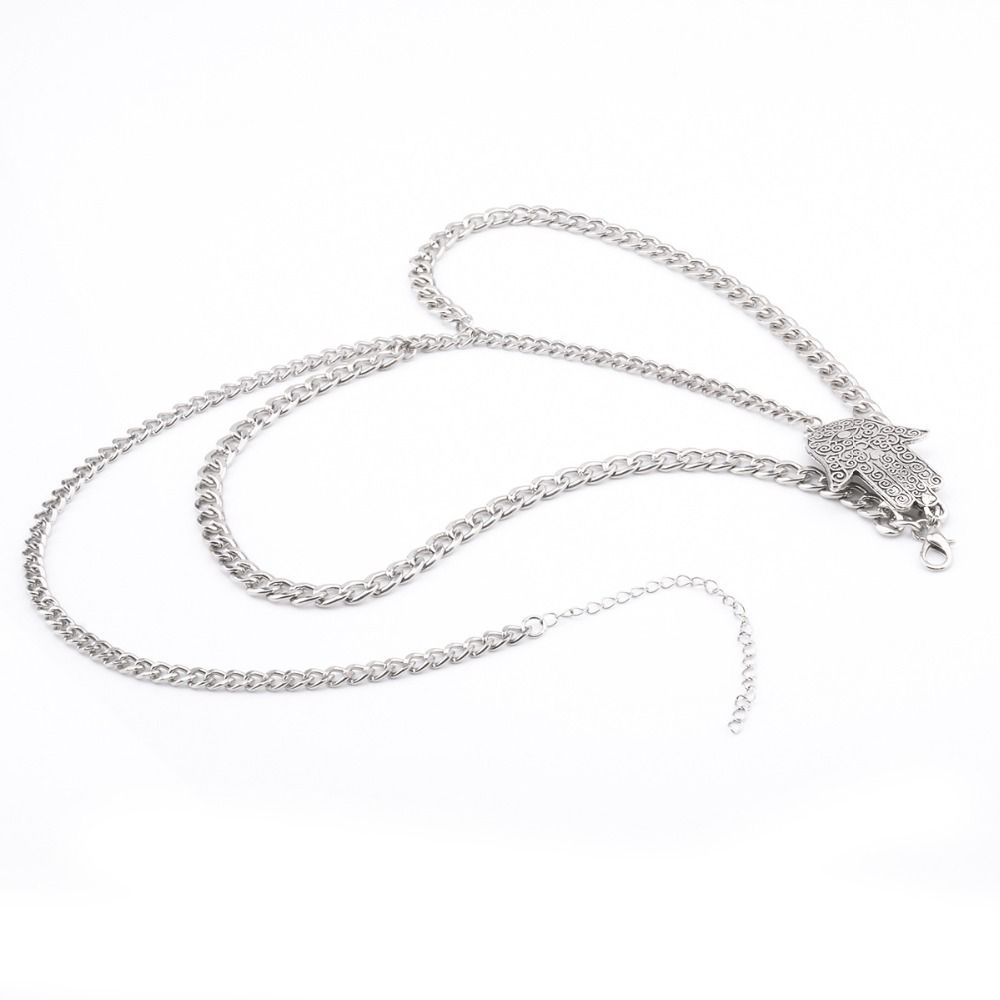 anklet cheap handmade new design delicate plated ankle real women stock pin for bracelets anklets silver bracelet large