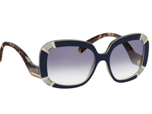 10 lunettes de soleil à écailles   Écaille, Lunettes de soleil et ... 3bcb8ae0dc53
