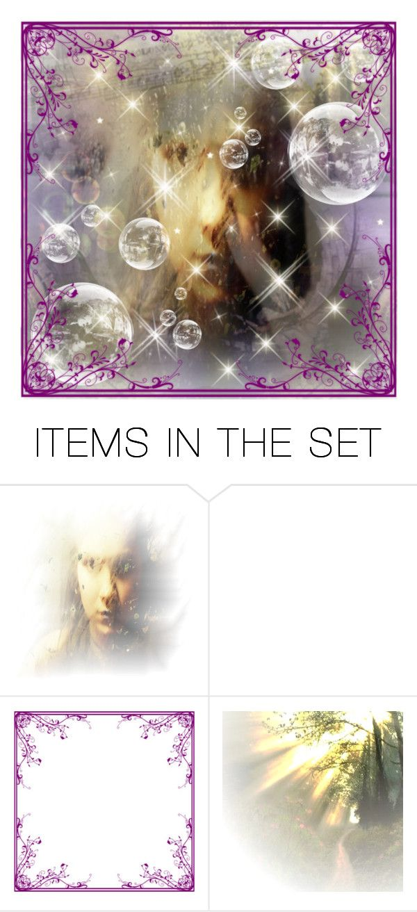 """""""I'm inside open your eyes... I'm you."""" by darkenedseptember ❤ liked on Polyvore featuring art"""