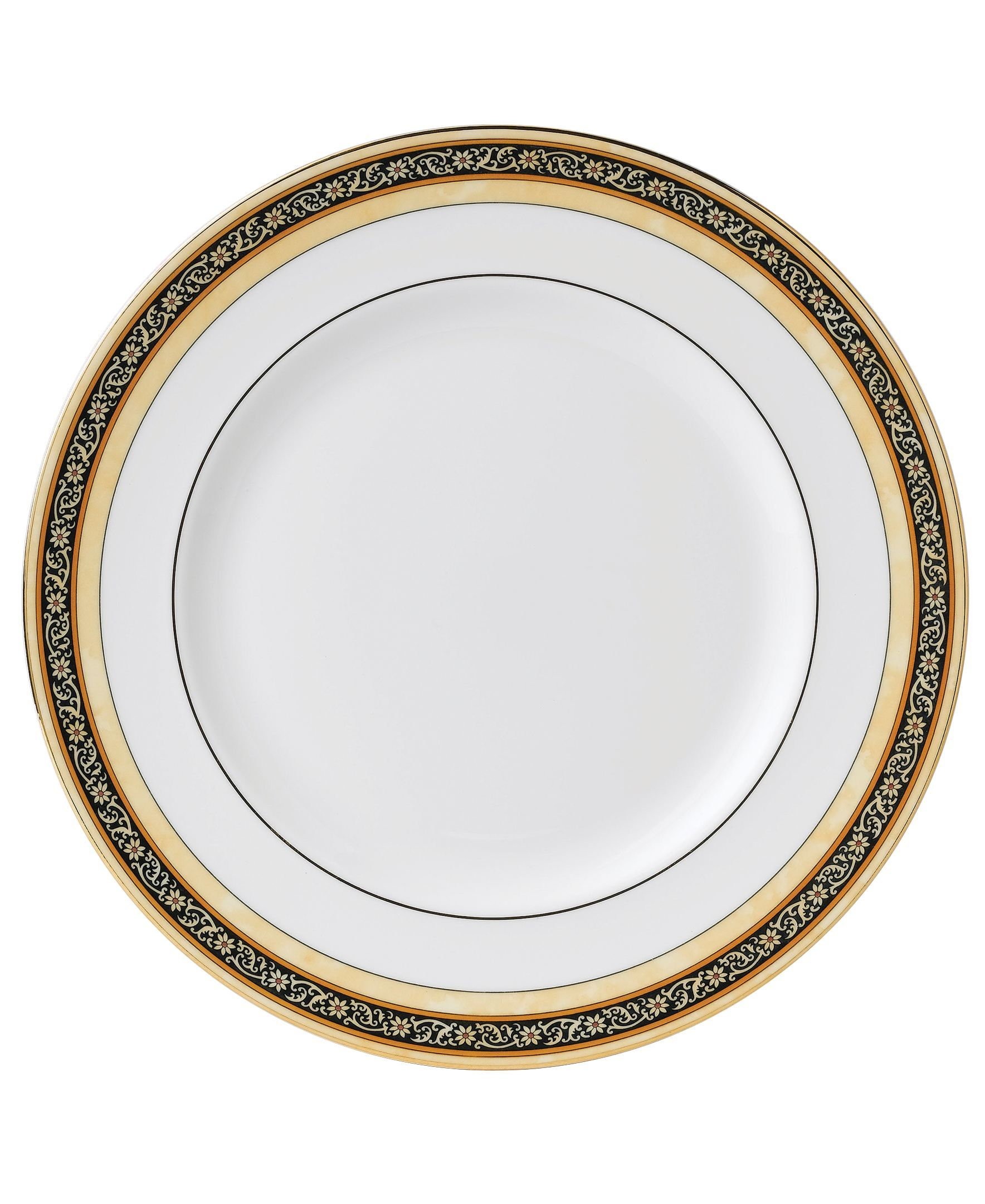 India Dinner Plate Products Wedgwood Dinner Plates Plates