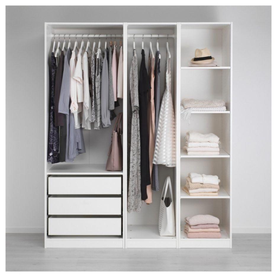8 Luxus Fotografie Von Schrank Inneneinrichtung Trendy Schlafzimmer Schrank Ideen Kleiderschrank Ohne Turen