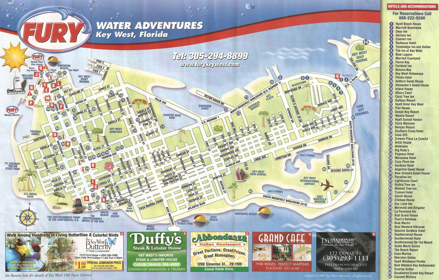 Key West Map Hotels on key west fl map, nassau hotel map, key west ferry map, key west marriott beachside hotel, doubletree grand key resort hotel map, islamorada hotel map, south beach hotel map, las vegas hotel map, rochester hotel map, eugene hotel map, key west bar map, key west bike map, marriott key west map, marco island hotel map, key west city map, key west resort map, fort lauderdale hotel map, key west map pdf, st petersburg hotel map, key west golf course map,