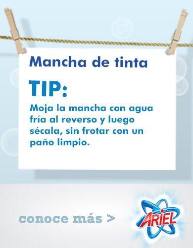 Tips De Limpieza Trucos De Limpieza Consejos Y Trucos Limpieza