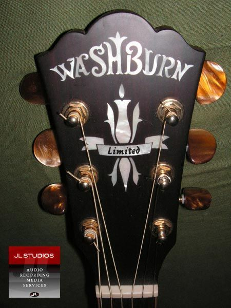Pin By Masood On Custom Guitar Heads Yamaha Guitar Acoustic Guitar Washburn Guitars