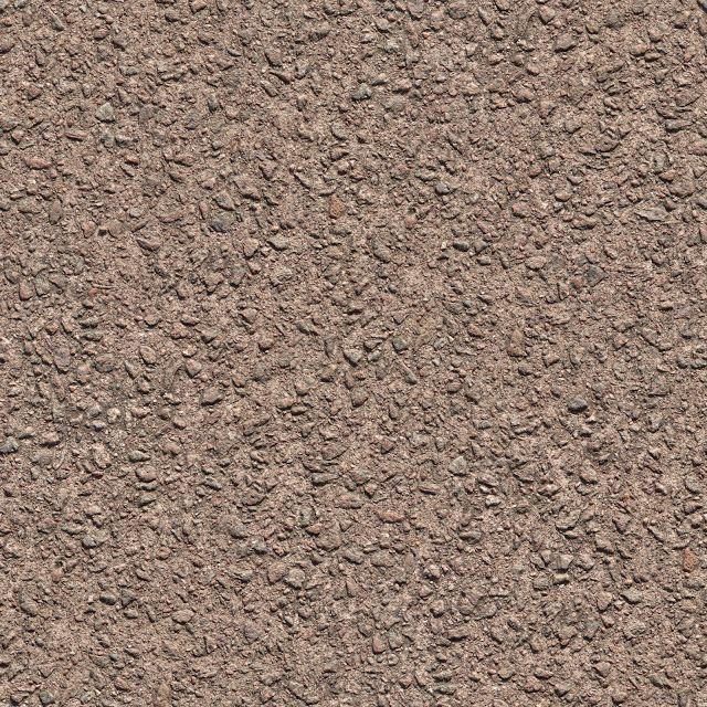 Seamless Stone Floor Resource Texture Textures Flooring