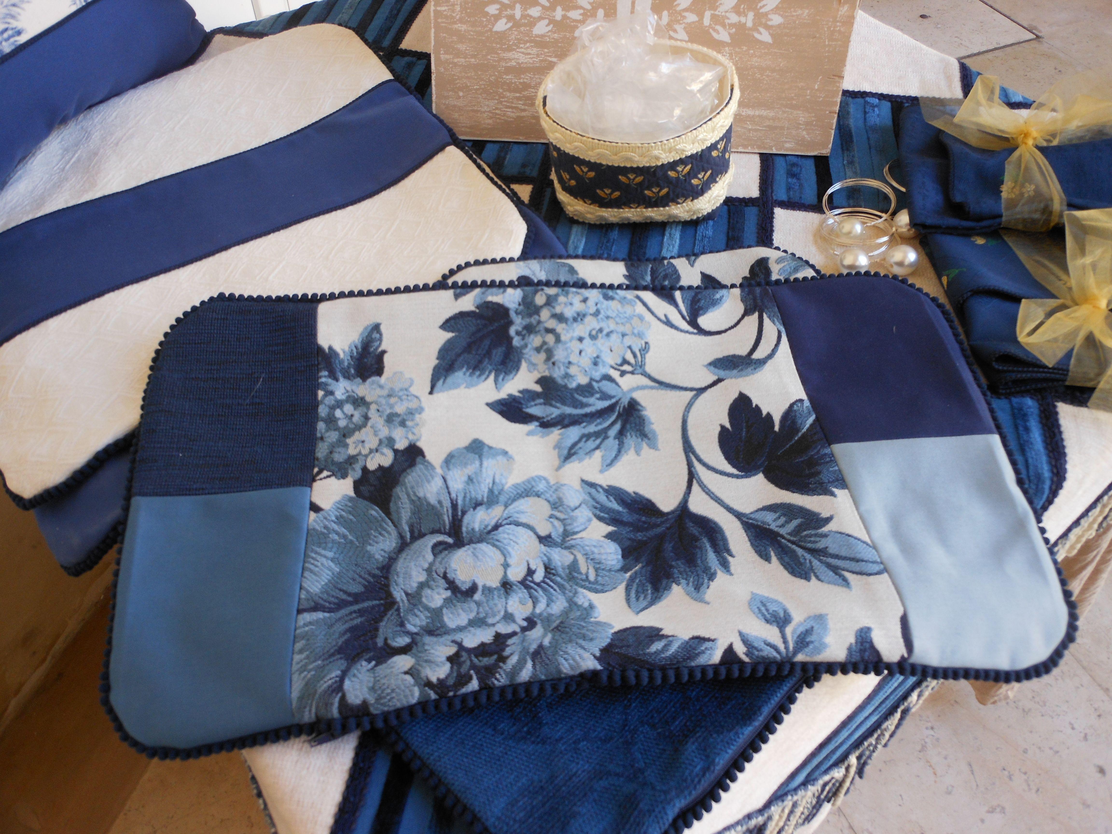cuscini e complementi d 39 arredo realizzati da betta