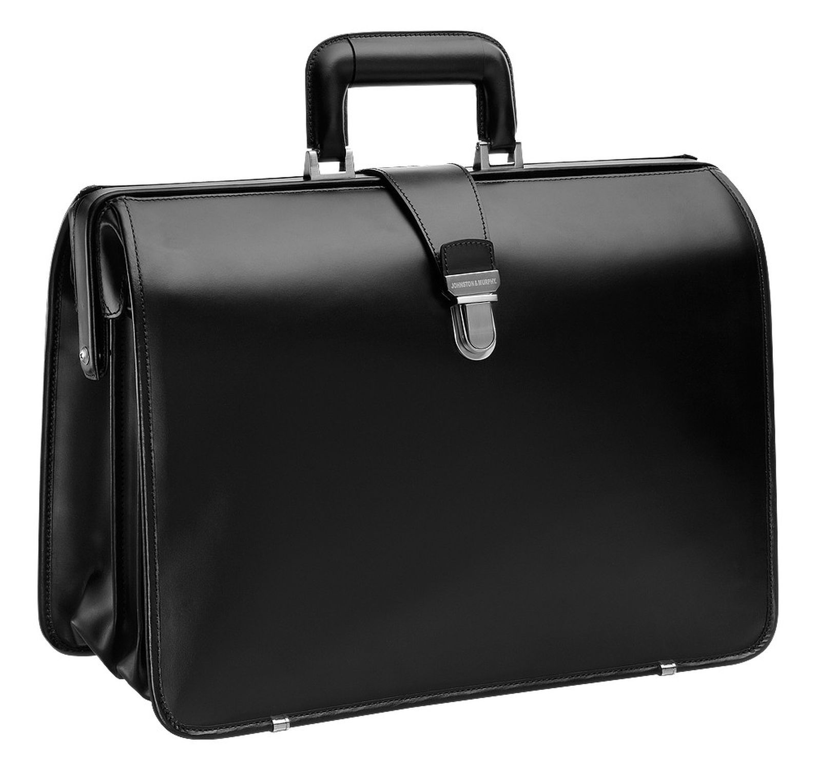 Lawyers briefcase johnston murphy luggage and breifcases lawyers briefcase johnston murphy magicingreecefo Image collections