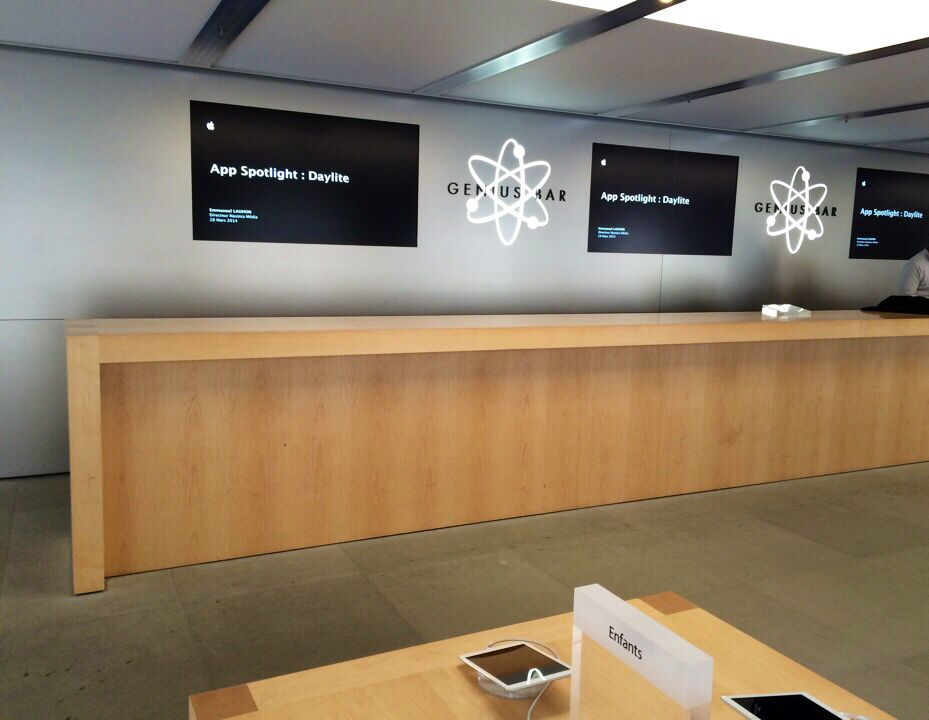 Apple Store Sainte Catherine  Bordeaux   Apple        Store   Pinterest Apple Store Sainte Catherine  Bordeaux