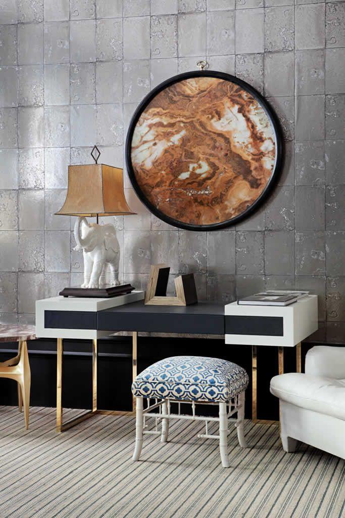 La dolce vita lorenzo castillo s chic madrid store for Furniture stores madrid