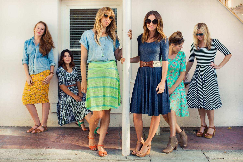Lularoe- Simply Comforatable Best Leggings Dresses And Skirts | LuLaRoe Products | Pinterest ...